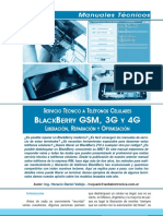 nueva electronica.pdf1.pdf