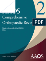 Rockwood Orthopaedics Pdf