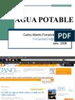 aguapotable-140517001525-phpapp02