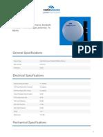 510575_HPLP2-80-RS.pdf