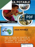 ambiental-130905203611-