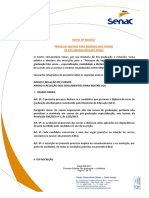 edital_ead_2018.pdf