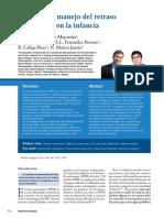 Detección y manejo del retraso Psicomotor.pdf