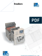 ACB Manual 6300