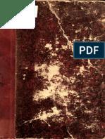 tierrafirmeindias01simbrich.pdf