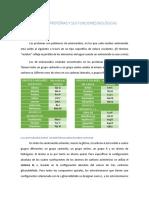 1. Aminoácidos.pdf