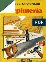 guia-del-aficionado-carpintero practic .pdf