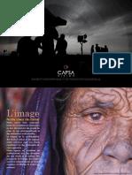Offre de Service Capsa Vision v Web