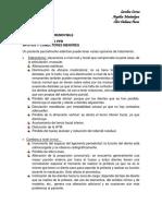 CLASE 002 (1).docx