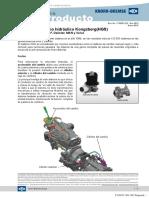 SISTEMA CAMBIO HIDRAULICO KONGSBERG (HGS).pdf