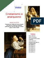 91666802-Cristianismo-e-Anarquismo-Por-Leon-Tolstoi.pdf