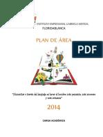 2014 PLAN_DE_AREA_LENGUA_CASTELLANA lectura y escritura andalucia.pdf