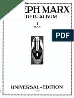 IMSLP360662-SIBLEY1802.23989.04ae-39087011968692score.pdf