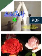 CauChoChaMe8