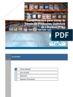 286319877-GuiaDeNegocio-ProductosDeLimpieza.pdf
