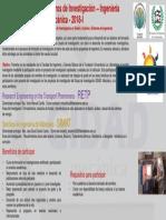 POSTER SEMILLEROS MECANICA 2018.pptx