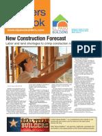 BuildersOutlook2018 Issue 2