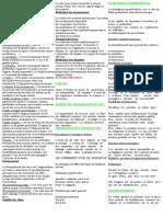 Na9la Module 4 TDB.doc