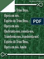 086 - Espírito do Eterno Deus.ppt