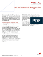 Rating_of_perceived_exertion_-_Borg_scale.pdf