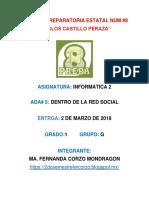 ADA5_B1_F.C.M