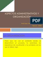 aspectosadministrativos