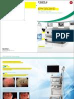 Catalogo 1 Epx-3500