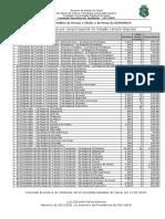 concorrenciacargoregionaldetran.pdf