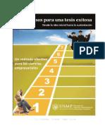 Manual 7pasos Aristidesvara1