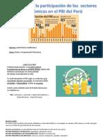 Trabajo Participacion PBI