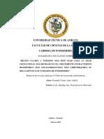 CUIDADOS DE ENFERMERÍA EN NEONATOS CON PESO BAJO.docx