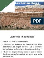 07_Sedimentares_2016.1.pdf