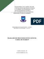Processos Estocásticos (Salvo Automaticamente)