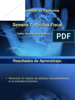 Politica_Fiscal.ppt