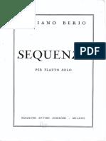 Berio-Sequenza-for-Flute-Solo.pdf