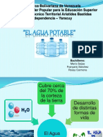 Presentaciondecontrolambiental 150805202750 Lva1 App6891