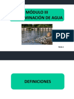 mon6.pdf
