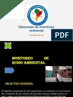 moni12.pdf