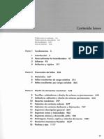 libro de diseño en ing mecancia.pdf
