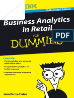 000 A Business Analytics in Retail For Dummies.pdf