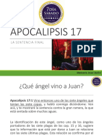 Apocalipsis 17