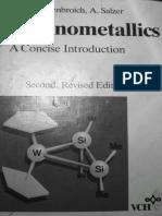 Organometallics_.pdf