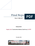 Suncontractor Involvancy - IICII-final-report.pdf