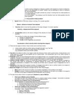 physics.pdf