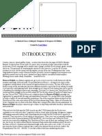 Heroes of Delphi Corebook.pdf