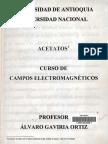 8271513.1998.Parte1.pdf