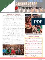 LT Newsletter Final