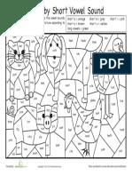 color-by-short-vowel-sound.pdf