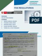 CERTFICADO DE REGISTRO SANITARIO.ppt