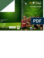 4v4 SSG Booklet